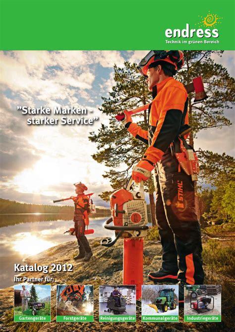 garten endress endress motorger 228 te katalog 2012 by alex endress issuu