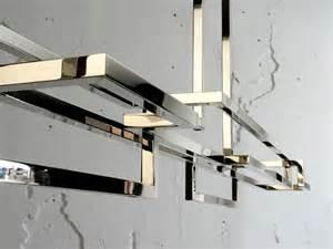 modern design chandelier pin by sagadore on lighting