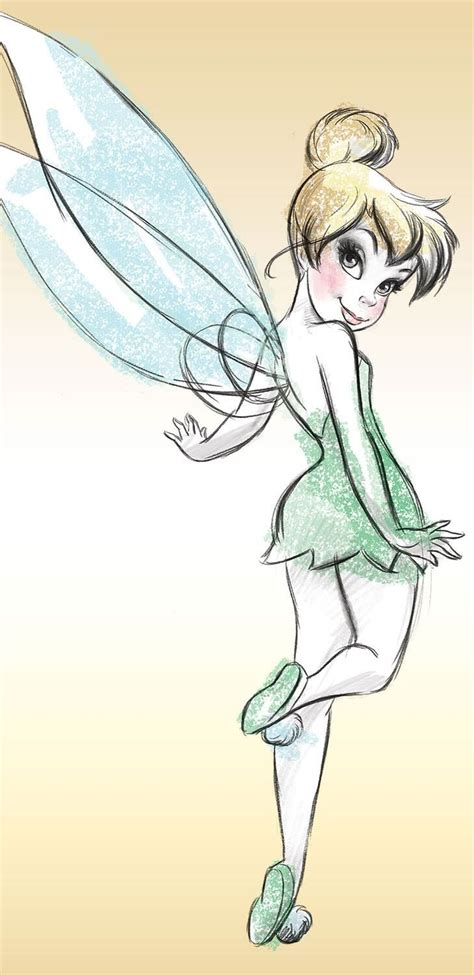1000 images about fairy tattoo designs on pinterest green tinkerbell fairy pictures to pin on pinterest