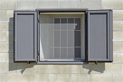 Door Net by Mosquito Net For Windows And Doors In Bangalore Hometriangle