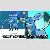 glaceon-pokemon