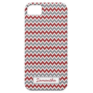 chevron pattern gift ideas maroon 5 gifts t shirts art posters other gift ideas