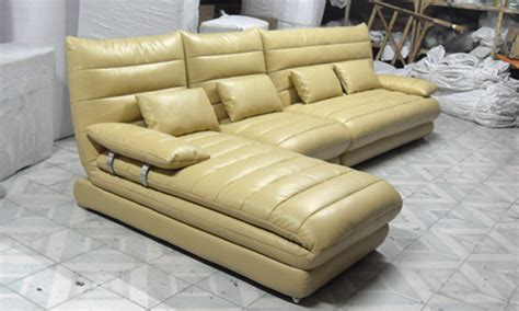 latest l shaped sofa designs free shipping european style sofa latest italy design