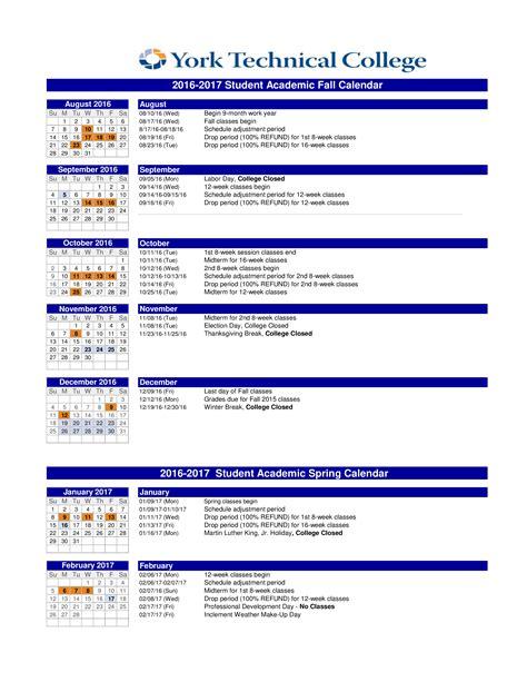 yearly event schedule templates allbusinesstemplatescom