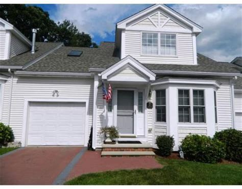 Westchester Records 87 Westchester Dr Haverhill Ma 01830 Home For Sale And Real Estate Listing