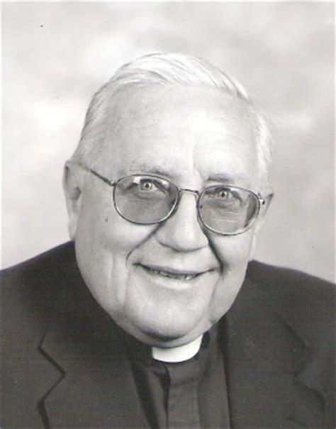 obituary for rev fr donald j eder send flowers