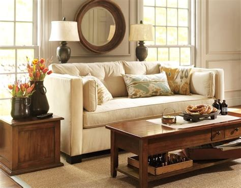 mirror behind couch comfy couch for the home pinterest