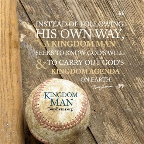 spending god s money god s own way daily times nigeria 71 best kingdom images on tony godly and a quotes