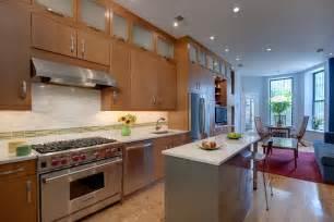 Feng Shui Kitchen Design by Reiko Design Blog Feng Shui Kitchen Design Before And After