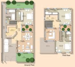 Home Design Samples For India by Duplex Floor Plans Indian Duplex House Design Duplex