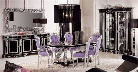 italian dining room furniture archives digsdigs
