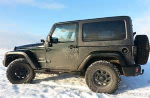 best all terrain tires page 3 jeep wrangler forum