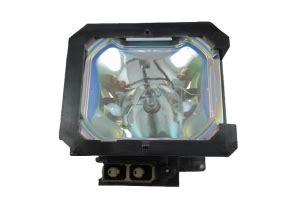 Lu Hid Projector marantz lu 12vps1 projector l lu 12vps1 bulbs