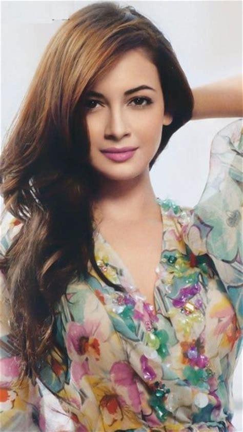 Syakira Abaya Grey 160 best images about stylish dpz on pakistan