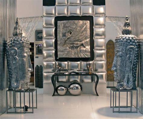 muebles estilo asiatico 12 best estilo asiatico images on pinterest asian style