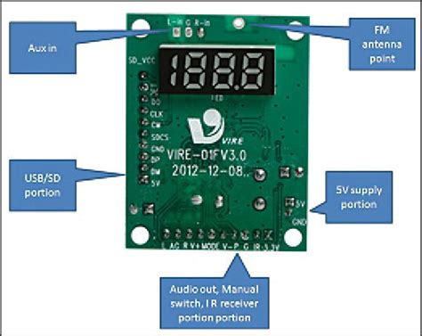 Max3100cpd Chip Usb Player Schematic Diagram Wiring Diagram