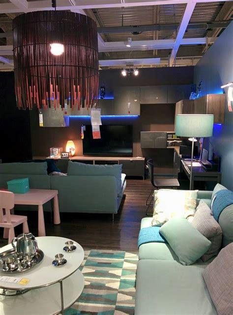 15 best images about ikea showrooms on pinterest beige les 46 meilleures images 224 propos de ikea stores