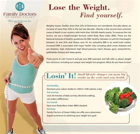a weight loss program organic weight loss solutions should you pay for a weight