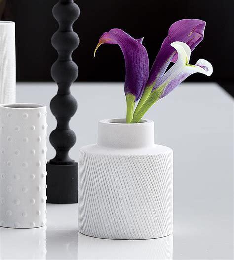 vases marvellous contemporary vase arrangements decor spotlight a vase for every price range