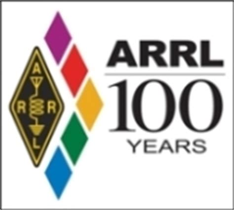 arrl section list arrl colorado section ham radio in the rockies
