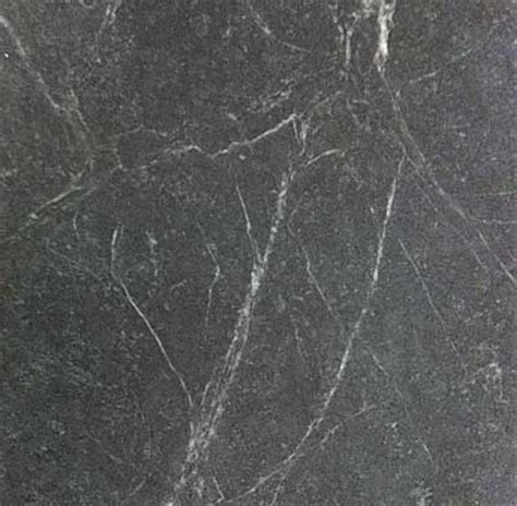 Faux Stone Kitchen Backsplash Best Countertop Buying Guide Consumer Reports