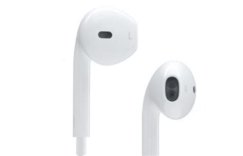 Earpods Apple Original apple earpods original