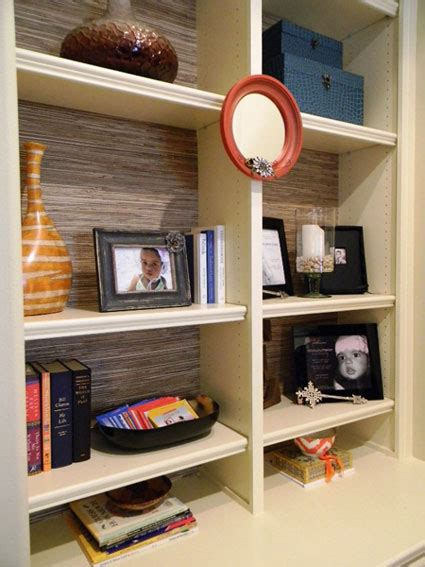 bookcase back panel bookcase back panels 12 ideas for amazing updates