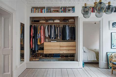 kasten woonkamer interieur interieur woonkamer inbouwkast