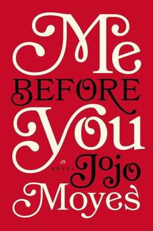 after you a novel me before you