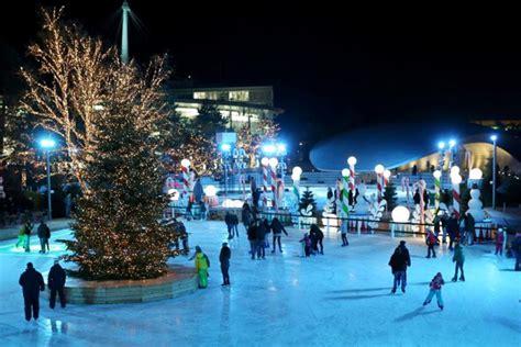 Ffnungszeiten Vw Autostadt by Wintermarkt In Der Autostadt Wolfsburg 2018