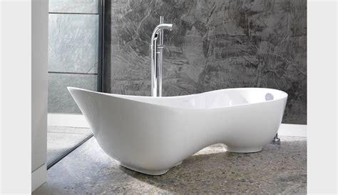 victoria albert bathtubs lori gilder