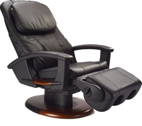 Human Touch Chair Review by Wholebody Ht 135 Human Touch Chair Refurbished