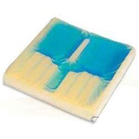 cuscini antidecubito per carrozzine cuscino antidecubito per carrozzine in fluido modellante