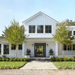 Published may 4 2017 at 622 215 622 in 60 beautiful modern farmhouse