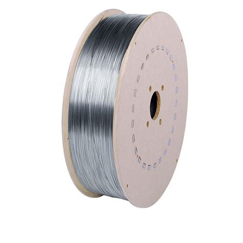 superarc 0 035 in l 56 fiber wire spool 44 lb ed021274