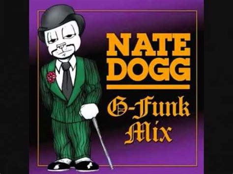 nate dogg nobody does it better nate dogg ft warren g nobody does it better slowed n