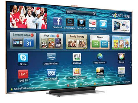 smart tv best buy smart tv buying guide best buy canada