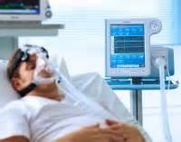 What Is Non Invasive Positive Pressure Ventilation Transcutaneous Pco2 To Monitor Noninvasive Mechanical