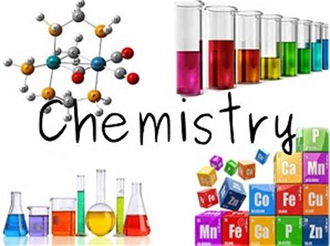 Help With Chemistry Assignment by Chemistry Assignment Help And Chemistry Homework Help