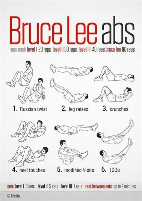 workouts to do before bed great ab workout do them every night before bed