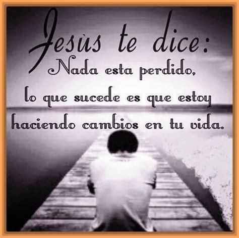 imagenes jesucristo con mensaje lindas imagenes de jesus archivos fotos de dios