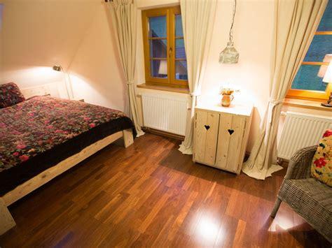 schlafzimmer vera ferienhaus hanebecks hof quot kleines haus quot schwarzwald