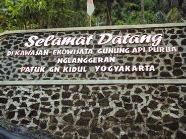 download mp3 didi kempot gunung api purba pesona ekowisata gunung api purba nglanggeran pathuk
