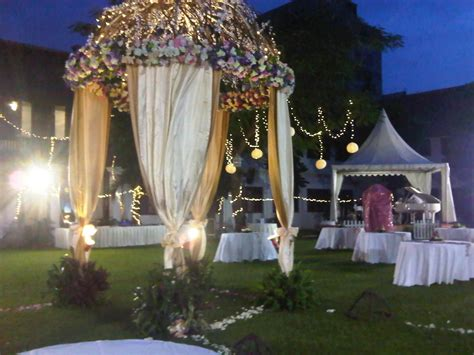 Amazing Grace Wedding Organizer Jakarta by Amazing Grace Wedding Event Organizer Wedding