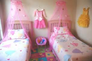 Princess Room Decor Princess Theme Bedroom The Budget Decorator