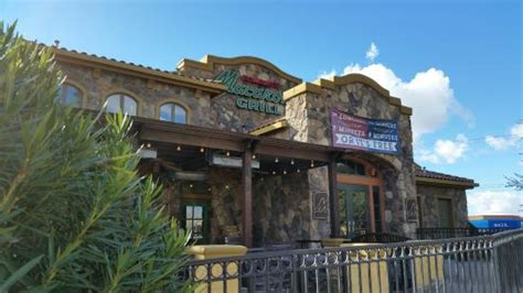 Olive Garden Broadway Tucson by Romano S Macaroni Grill Picture Of Romano S Macaroni