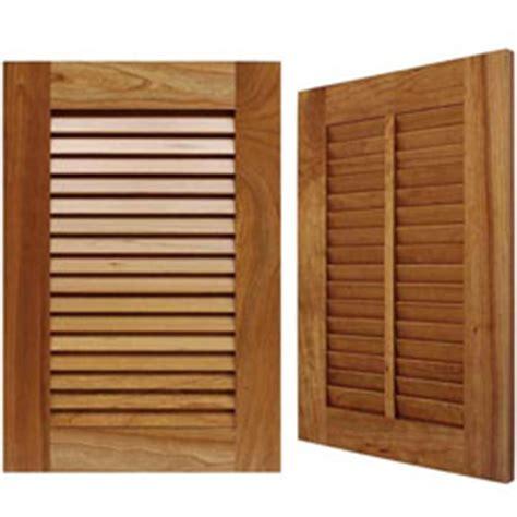 Daun Pintu Kayu Tebal Kuat Tahan Lama Awet Anti Rayap Tanpa Gagang jenis kayu yang cocok untuk kusen dan kelebihannya