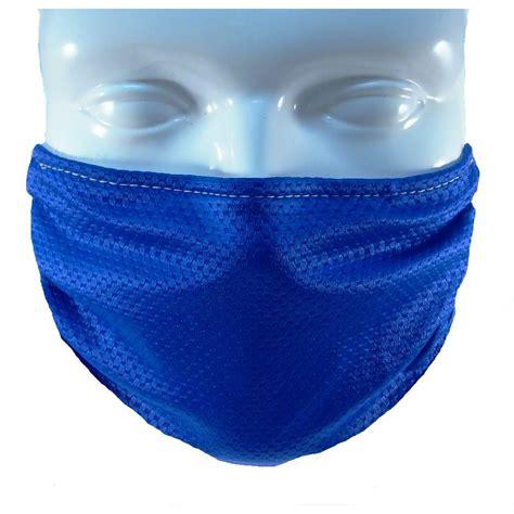 multipurpose washablereusable dust pollen  germ mask