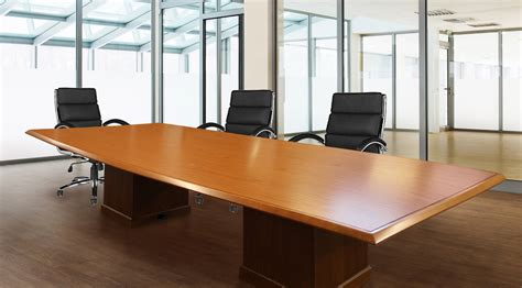 Custom Conference Tables Conference Tables Custom Crafters Custom Office Furniture