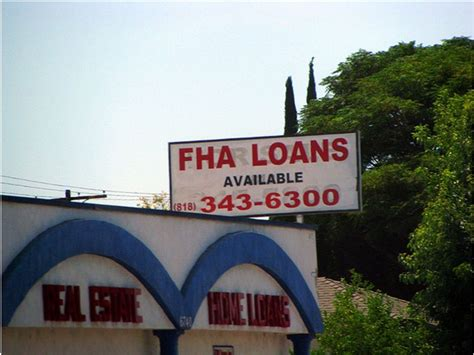 cool fha home improvement loan on is that not only do you